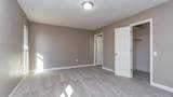 17434 Horseshoe Lane - Photo 27