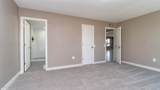 17434 Horseshoe Lane - Photo 28