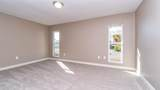 17434 Horseshoe Lane - Photo 29