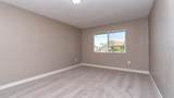 17434 Horseshoe Lane - Photo 31