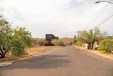1501 Sierra Street - Photo 42