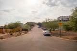 1501 Sierra Street - Photo 43