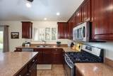 43288 Oster Drive - Photo 15