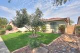 43288 Oster Drive - Photo 3