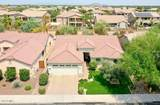 43288 Oster Drive - Photo 39