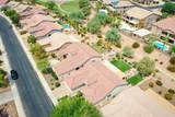 43288 Oster Drive - Photo 41