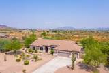 6 Sagebrush Drive - Photo 1