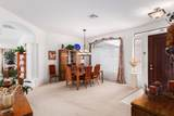 6 Sagebrush Drive - Photo 10