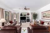 6 Sagebrush Drive - Photo 14