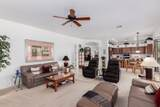 6 Sagebrush Drive - Photo 15