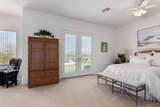 6 Sagebrush Drive - Photo 28