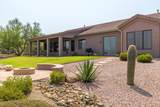6 Sagebrush Drive - Photo 38
