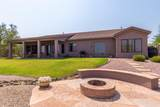 6 Sagebrush Drive - Photo 42