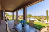 6 Sagebrush Drive - Photo 43