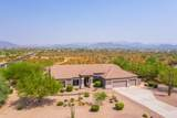 6 Sagebrush Drive - Photo 44