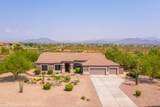 6 Sagebrush Drive - Photo 45