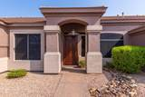 6 Sagebrush Drive - Photo 5