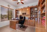6 Sagebrush Drive - Photo 7