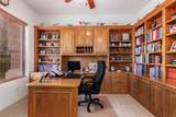 6 Sagebrush Drive - Photo 8