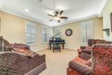 4150 Pinnacle Place - Photo 10