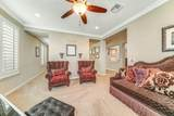 4150 Pinnacle Place - Photo 11