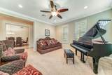 4150 Pinnacle Place - Photo 12