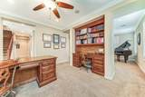 4150 Pinnacle Place - Photo 13