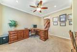 4150 Pinnacle Place - Photo 14