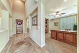 4150 Pinnacle Place - Photo 16