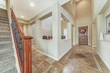 4150 Pinnacle Place - Photo 17