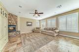 4150 Pinnacle Place - Photo 18