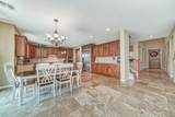 4150 Pinnacle Place - Photo 22