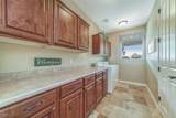 4150 Pinnacle Place - Photo 28