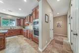 4150 Pinnacle Place - Photo 29