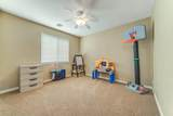 4150 Pinnacle Place - Photo 30