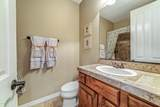 4150 Pinnacle Place - Photo 31