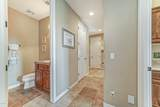 4150 Pinnacle Place - Photo 32