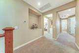 4150 Pinnacle Place - Photo 34