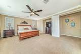 4150 Pinnacle Place - Photo 36