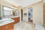 4150 Pinnacle Place - Photo 40