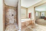 4150 Pinnacle Place - Photo 43