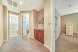 4150 Pinnacle Place - Photo 45