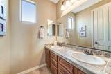 4150 Pinnacle Place - Photo 47