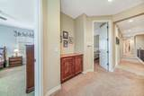 4150 Pinnacle Place - Photo 48