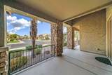 4150 Pinnacle Place - Photo 5