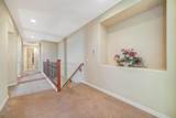 4150 Pinnacle Place - Photo 50