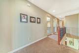 4150 Pinnacle Place - Photo 51