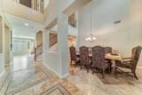 4150 Pinnacle Place - Photo 6