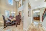 4150 Pinnacle Place - Photo 7