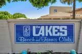 5200 Lakeshore Drive - Photo 35